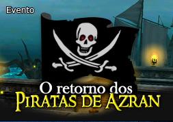 evento_piratas