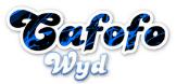 Cafofo WYD – V2
