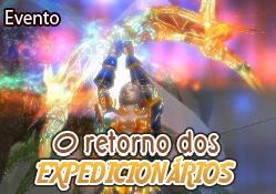 evento_retorno_dos_expedicionarios