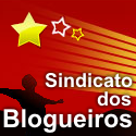 Sindicato dos Blogs